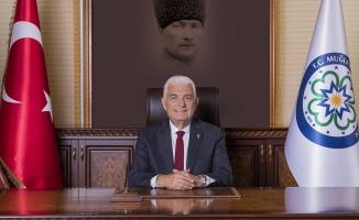 Türkiye'nin kredi notu en yüksek ili Muğla